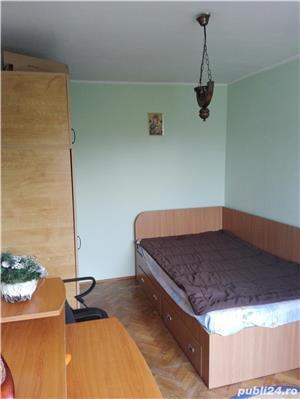 Apartament Tomis Nord regim hotelier - imagine 3