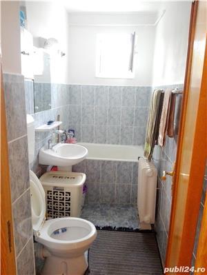Apartament Tomis Nord regim hotelier - imagine 8