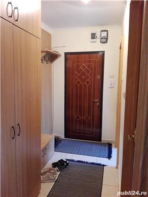 Apartament Tomis Nord regim hotelier - imagine 7