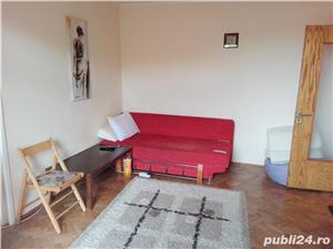 Apartament Tomis Nord regim hotelier - imagine 10