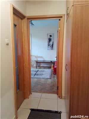 Apartament Tomis Nord regim hotelier - imagine 9