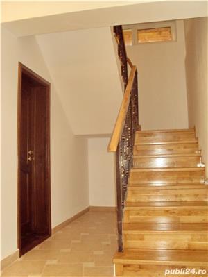 Direct de la proprietar, casa P+M, Mosnita Veche, 158 mp utili. - imagine 4