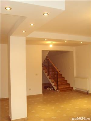 Direct de la proprietar, casa P+M, Mosnita Veche, 158 mp utili. - imagine 2