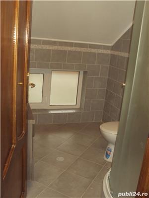 Direct de la proprietar, casa P+M, Mosnita Veche, 158 mp utili. - imagine 10