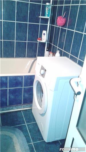 Mosnita .Schimb apartament in Timisoara- casa Mosnita - imagine 13