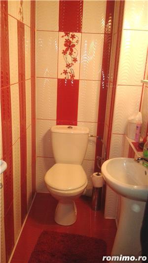 Mosnita .Schimb apartament in Timisoara- casa Mosnita - imagine 7