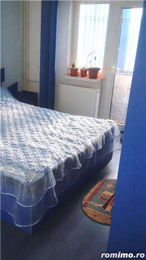 Mosnita .Schimb apartament in Timisoara- casa Mosnita - imagine 15