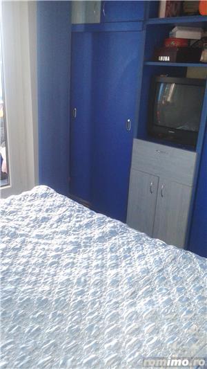 Mosnita .Schimb apartament in Timisoara- casa Mosnita - imagine 12