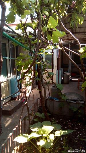 Casa de vizare sau schimb cu apartament  - imagine 6