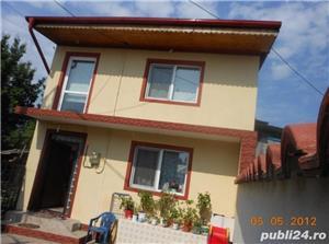 Vila cocheta, P+1, Bucurestii Noi, Soseaua Chitilei, sector 1, Bucuresti - imagine 9