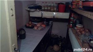Casa de vizare sau schimb cu apartament  - imagine 7