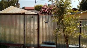 Casa de vizare sau schimb cu apartament  - imagine 8