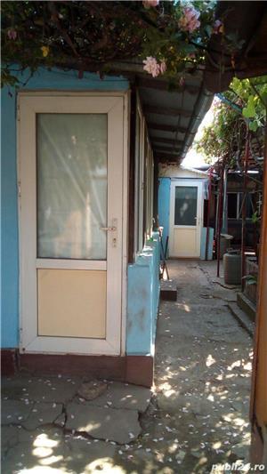 Casa de vizare sau schimb cu apartament  - imagine 10