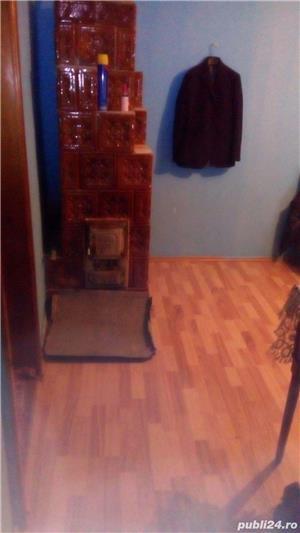 Casa de vizare sau schimb cu apartament  - imagine 11
