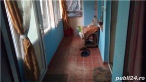 Casa de vizare sau schimb cu apartament  - imagine 12