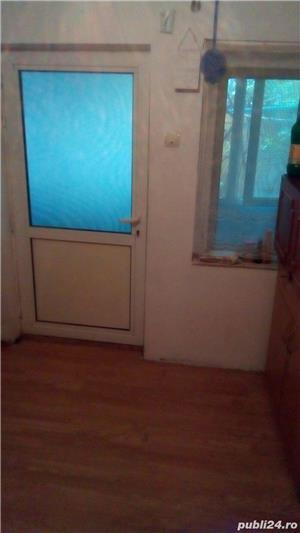Casa de vizare sau schimb cu apartament  - imagine 13