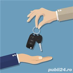 Chei auto cu cip in Vaslui si Husi - imagine 5