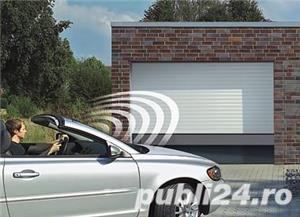 Copiem telecomenzi pentru garaj , porti automate , stalpi antiparcare - imagine 3