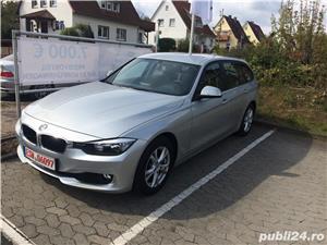 BMW Seria 3, BMW Premium Selection - imagine 2