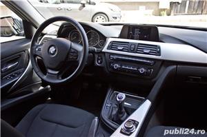 BMW Seria 3, BMW Premium Selection - imagine 5
