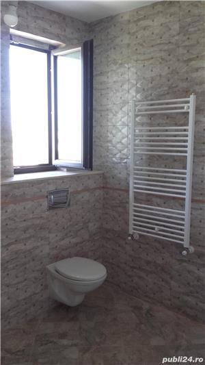 Casa de vanzare ,Bucuresti - Ilfov, Domnesti, amenajari premium, 5 camere, 2 bai, bucatarie, terasa - imagine 9
