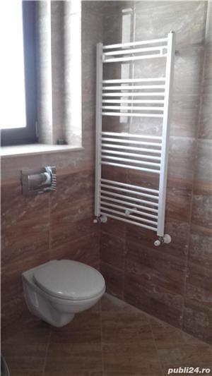Casa de vanzare ,Bucuresti - Ilfov, Domnesti, amenajari premium, 5 camere, 2 bai, bucatarie, terasa - imagine 10