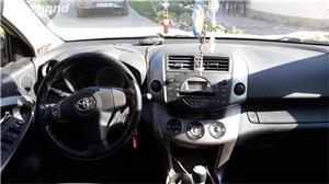 Toyota Rav4 - imagine 3