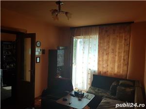 Vand Apartament cu 3 camere - Oravita, Zona-Garii - imagine 3