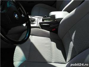 BMW 320 - imagine 3