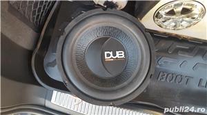 Boxe DUB Mag Audio - imagine 2