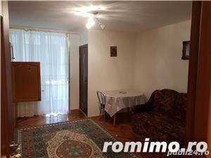 Apartament 1 camera , Take Ionescu - imagine 10