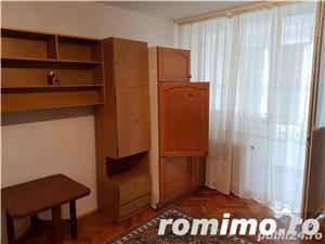 Apartament 1 camera , Take Ionescu - imagine 2