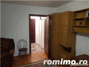 Apartament 1 camera , Take Ionescu - imagine 8