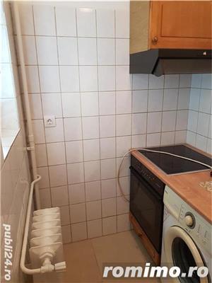 Apartament 1 camera , Take Ionescu - imagine 4