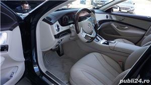 Mercedes-benz CLS 400 - imagine 2