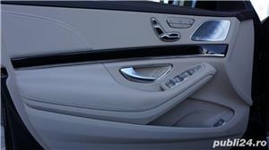 Mercedes-benz CLS 400 - imagine 1