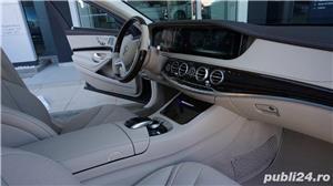 Mercedes-benz CLS 400 - imagine 4