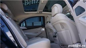 Mercedes-benz CLS 400 - imagine 3