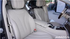 Mercedes-benz CLS 400 - imagine 5