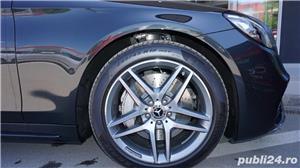 Mercedes-benz CLS 400 - imagine 6