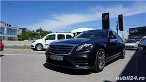 Mercedes-benz CLS 400 - imagine 8