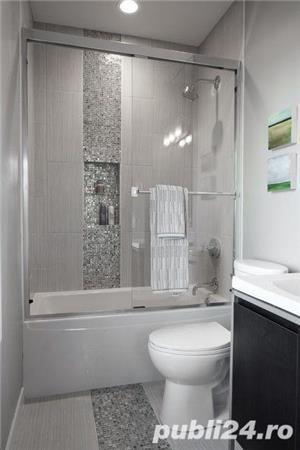 Aparatorii Patriei - Apartament 3 camere 78mp - 700m Metrou - imagine 7