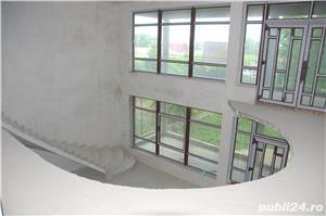 Casa Rudeni-accept si variante/programul Prima Casa - imagine 4