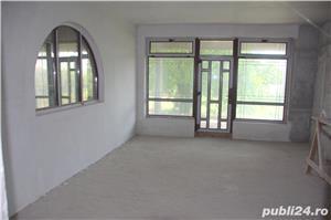 Casa Rudeni-accept si variante/programul Prima Casa - imagine 3