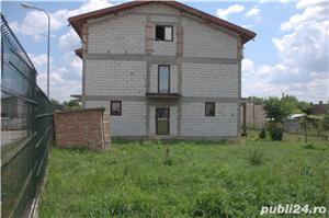 Casa Rudeni-accept si variante/programul Prima Casa - imagine 2