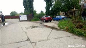 teren Giurgiu intravilan 34033 mp proprietar - imagine 3
