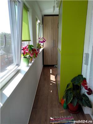 Apartament trei camere etaj 3/7, de la proprietar - imagine 2