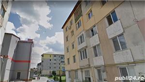 Vand apartament 3 camere decomandat zona favorabila  - imagine 1