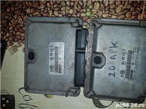 Calculator ECU GOLF4  APK 2.0 - imagine 2