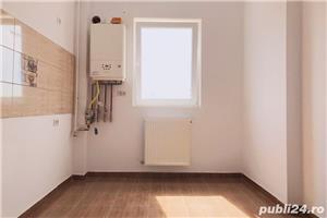 3 camere Aparatorii Patriei Berceni - imagine 5
